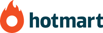 hotmart-logo (Copy)