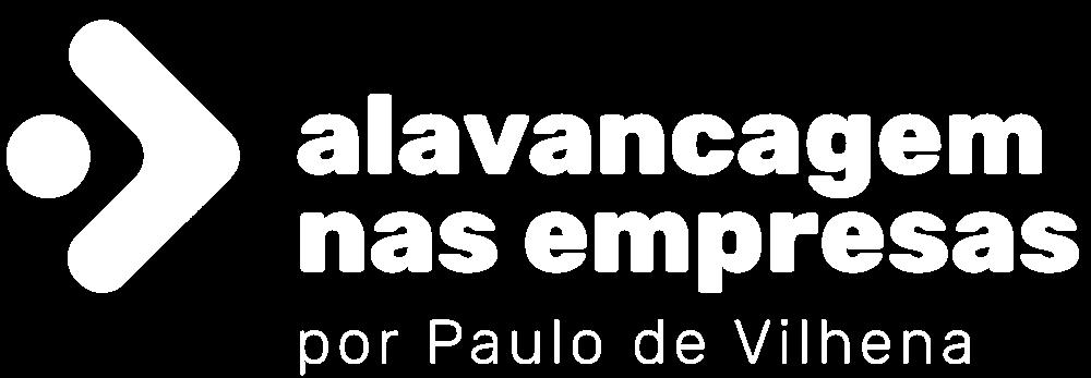 Logo-03 (Copy)