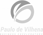 logo-paulo-de-vilhena-final-vertical-white